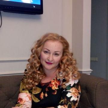Анна, 36, Almaty (Alma-Ata), Kazakhstan
