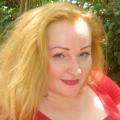 Анна, 37, Almaty, Kazakhstan