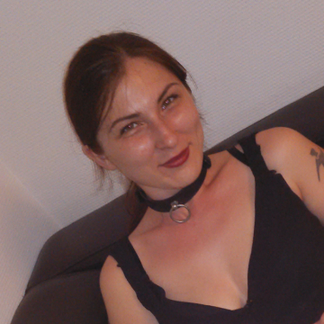 Olga, 31, Yoshkar-Ola, Russia