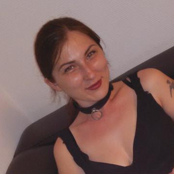 Olga, 32, Yoshkar-Ola, Russia