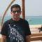 NONOU, 38, Al Khobar, Saudi Arabia