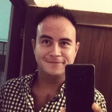 Momox Demented, 30, Mexico, Mexico