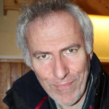 pectopah, 54, Aix-les-bains, France