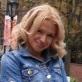 Larisa Posynko, 38, Kiev, Ukraine