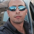 Islam Alzawahry, 27, Dubai, United Arab Emirates