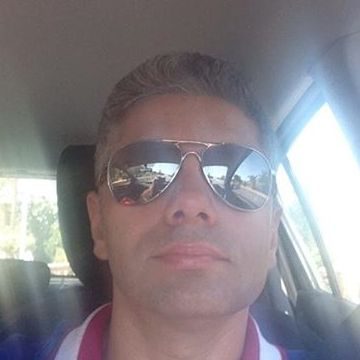 jopez, 40, Dubai, United Arab Emirates