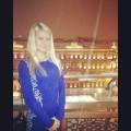 Елена, 31, Saint Petersburg, Russian Federation