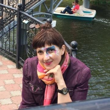 Татьяна Сюваткина, 27, Brest, Belarus