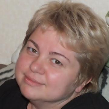 Наталия, 43, Irpen, Ukraine
