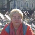 Наталия, 44, Irpen, Ukraine