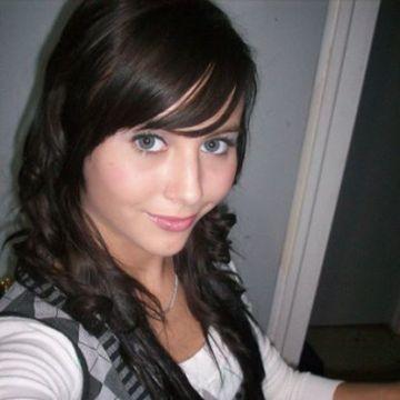 Marie Rubens, 28, Beveren, Belgium
