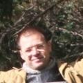 Serg, 40, Saint Petersburg, Russia