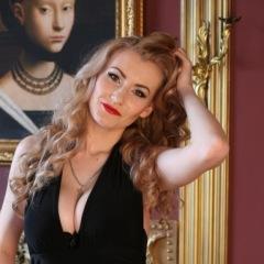 maria, 27, Ternopol, Ukraine