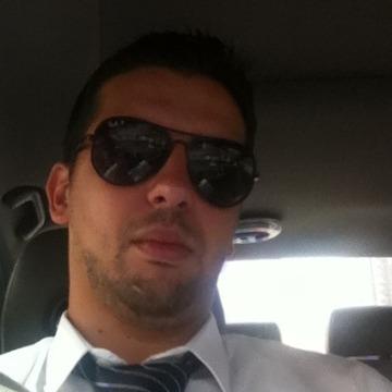 khaled, 29, Dubai, United Arab Emirates