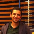khaled, 29, Dubai, United Arab Emirates