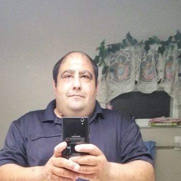 Angelo Gotti, 42, Sarasota, United States