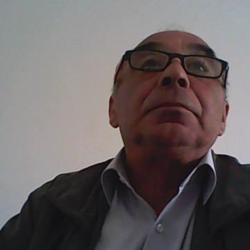 Colangelo, 67, Acerra, Italy