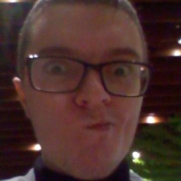 Антон, 24, Nizhnii Novgorod, Russia