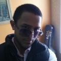 paul ledezma , 36, Knightdale, United States
