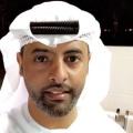 Sanad, 36, Abu Dhabi, United Arab Emirates