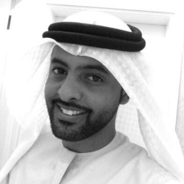 Sanad , 36, Abu Dhabi, United Arab Emirates
