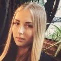 Lena, 21, Nikolaev, Ukraine