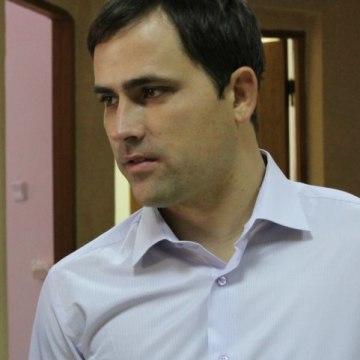 Сергей, 31, Zaporozhe, Ukraine