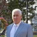 valerii, 56, Kiev, Ukraine