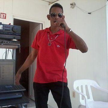 Rafael, 41, Bonao, Dominican Republic