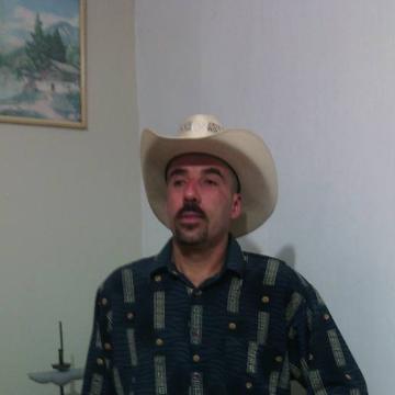 victor, 42, Guadalajara, Mexico