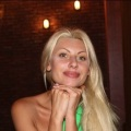Elena, 35, Moscow, Russia