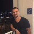 Vlad Boytsov, 26, Washington, United States
