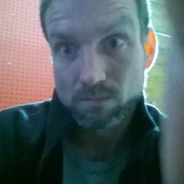 Joshua , 39, Fairfield, United States