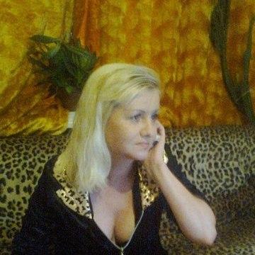 Блондинка, 40, Nizhnii Novgorod, Russia