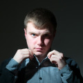 Влад Довженко, 22, Ulyanovsk, Russia