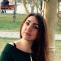 Ekaterina , 26, Volgograd, Russia