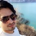 farhan, 28, Dubai, United Arab Emirates