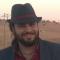 sam, 26, Amman, Jordan