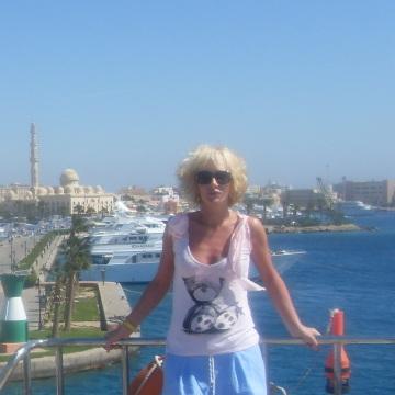 татьяна, 37, Moscow, Russia