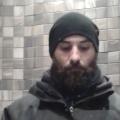 carloz, 36, Rome, Italy