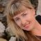 Ivanna, 30, Lvov, Ukraine