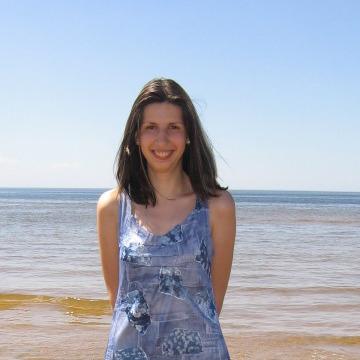 Julija, 34, Riga, Latvia