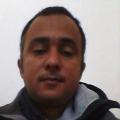 francisco, 38, Buenos Aires, Argentina