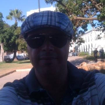 khalid, 40, Rabat, Morocco