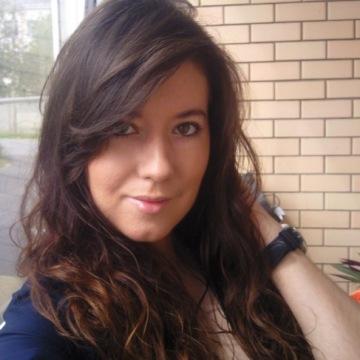 Tatyana, 30, Krasnodar, Russia