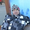 Vasyl, 47, Krivoi Rog, Ukraine