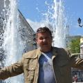 Vasyl, 46, Krivoi Rog, Ukraine