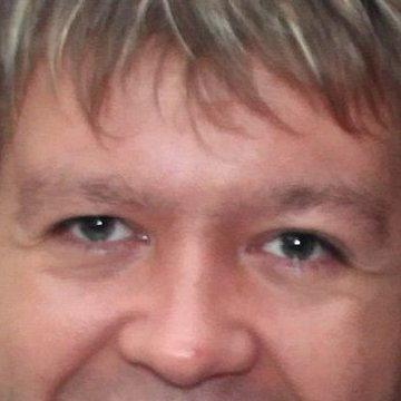 Андрей, 44, Kishinev, Moldova