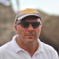salvatore, 51, Giardini, Italy
