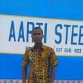 freddyy, 29, Cotonou, Benin